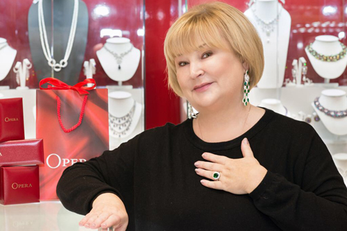 Татьяна полякова она в моем сердце скачать бесплатно fb2