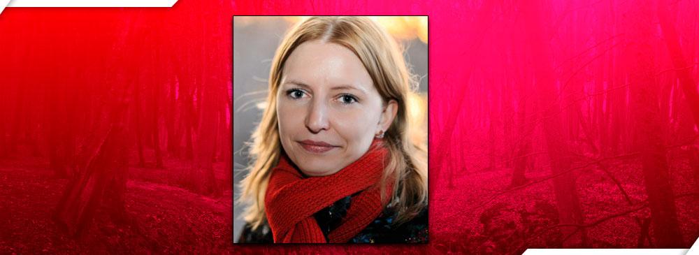 Все книги Елены Малиновской